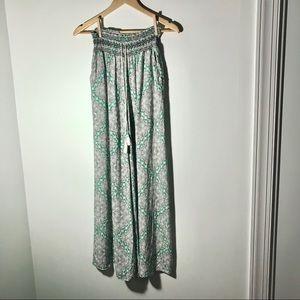 Anthropologie Elevenses Pajama/Lounge Pants, Small
